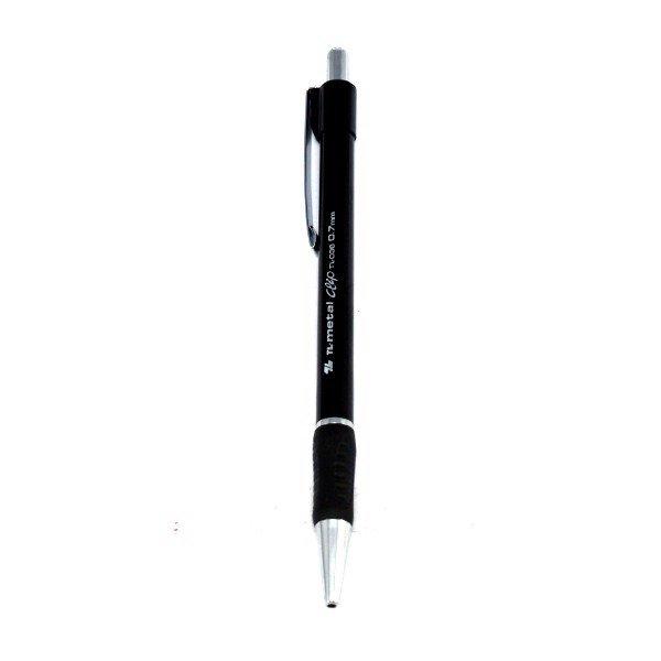 Hộp 20 cây bút bi Thiên Long - TL036 đen