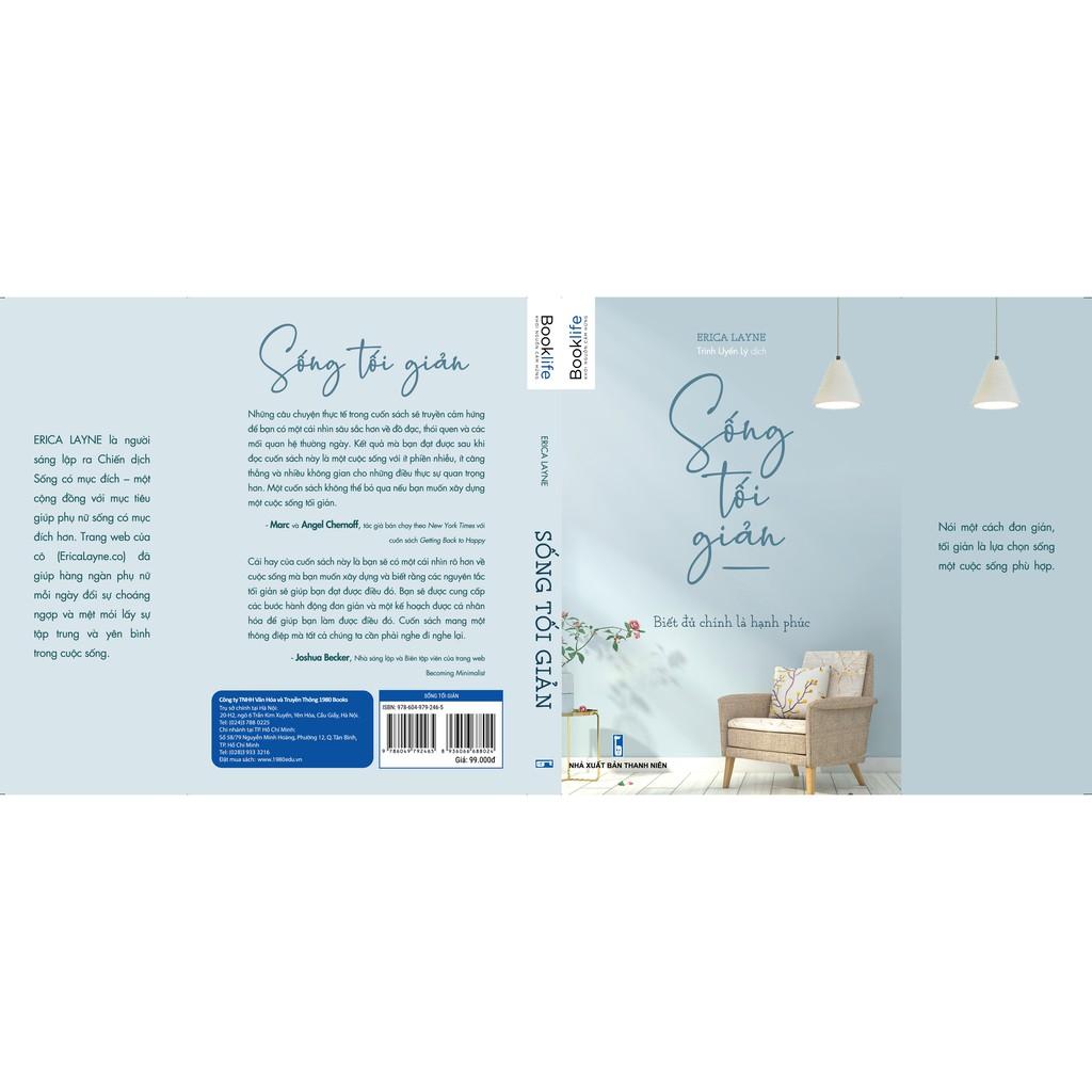 Combo 3 Cuốn Sách Đưa Bạn Đến Lối Sống Tích Cực, Đời Bình An
