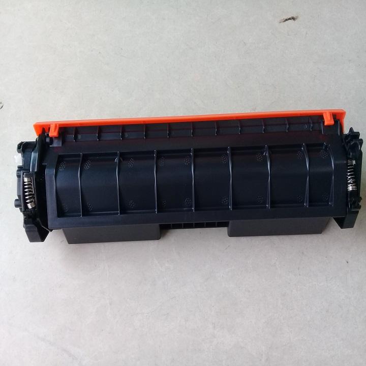 Hộp mực máy in 30a in đẹp, chưa có chíp. Là Cartridge, catrich, toner dùng cho máy in HP Pro MFP M227fdn, M227sdn, M203dw, M203dn