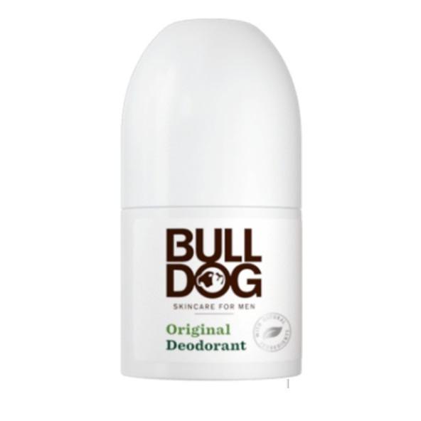 Lăn khử mùi Bulldog Original Deodorant da thường