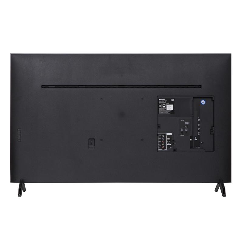 Smart Tivi Panasonic 49 inch 4K UHD TH-49FX700V - Hàng Chính Hãng