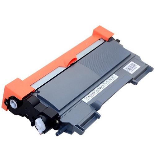 Hộp mực cho Brother TN 2385 nhập khẩu. Là Toner, Cartridge cho máy in Brother HL 2300, 2320, 2321, 2340, 2361, 2365, 2366, 2380, MFC 2700, 2702, 2703, 2720, 2740