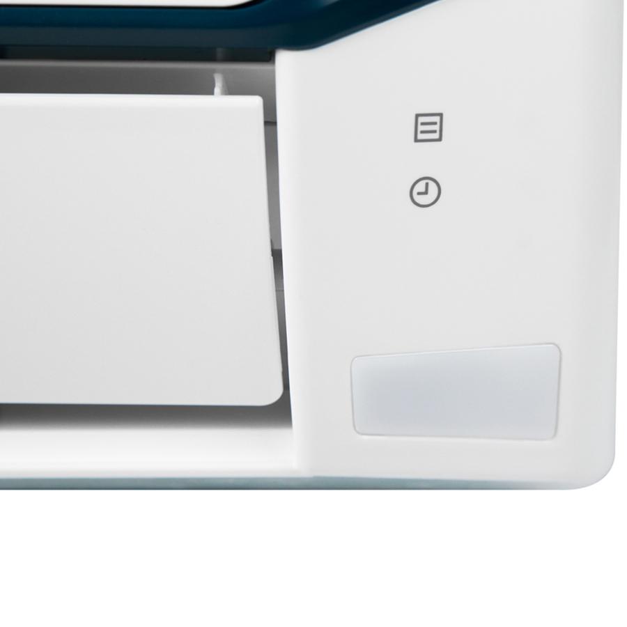 Máy Lạnh Sharp Inverter 2 HP AH-X18XEW - Chỉ giao tại HCM