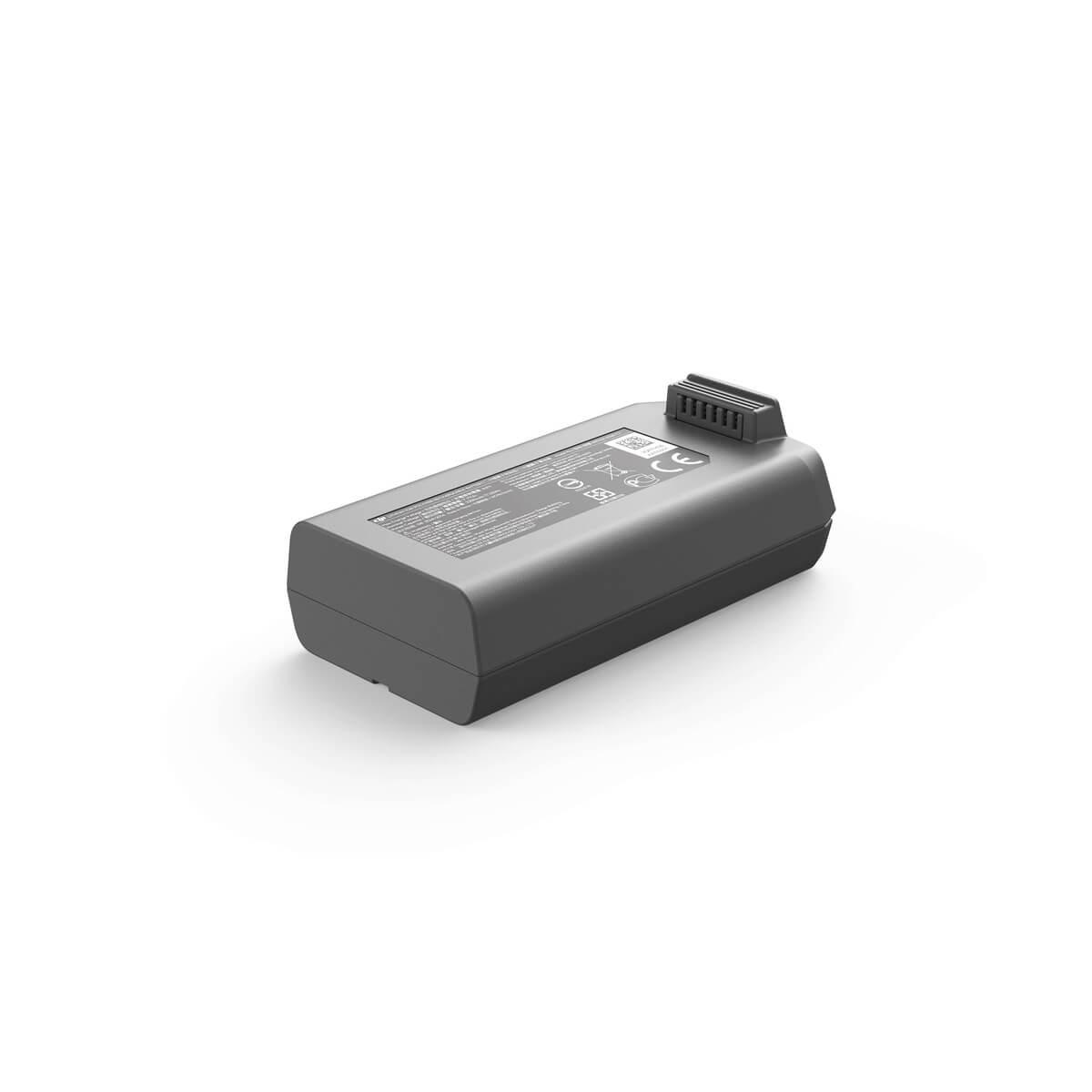 Pin mini 2