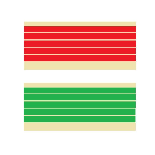 Đàn Kalimba 17 Phím gỗ mahogany M-17 DEAR 2 chú nai ( Tặng Túi nhung bảo vệ, Búa chỉnh âm, Sticker dán note, Khăn lau, stick màu)