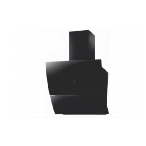 Hút Mùi Faster FS 90CG (Đen) - Hàng chính hãng
