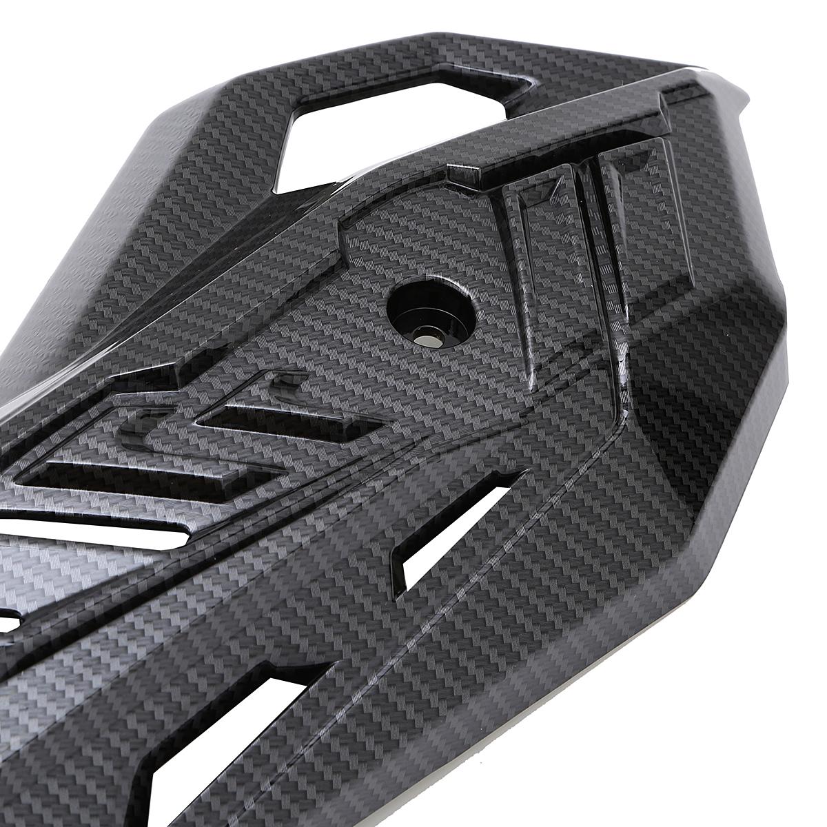 Che pô Air Blade 2020 carbon HA20-16CB - UNIVERSE