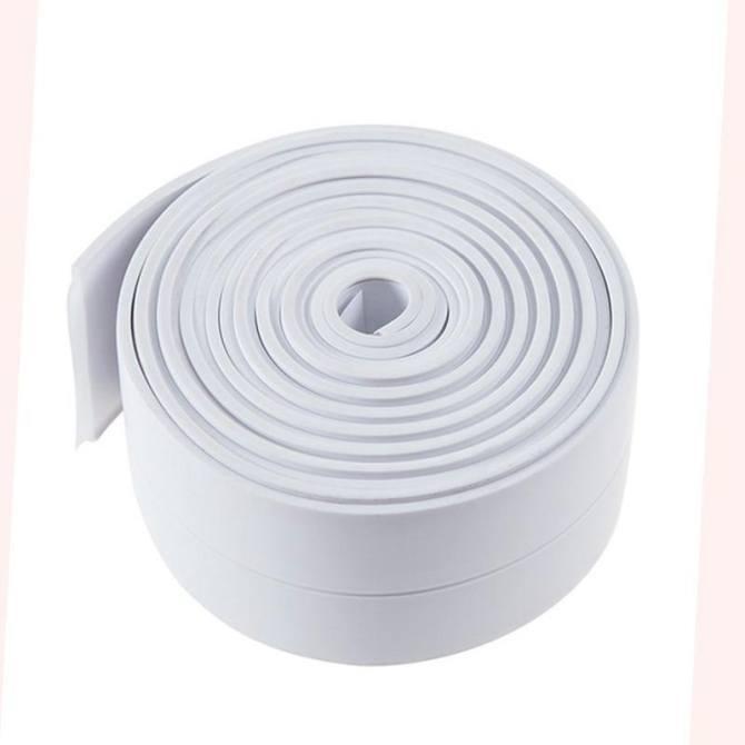 Cuộn Băng Keo Chống Nước Dành Cho Nhà Bếp Nhà Tắm