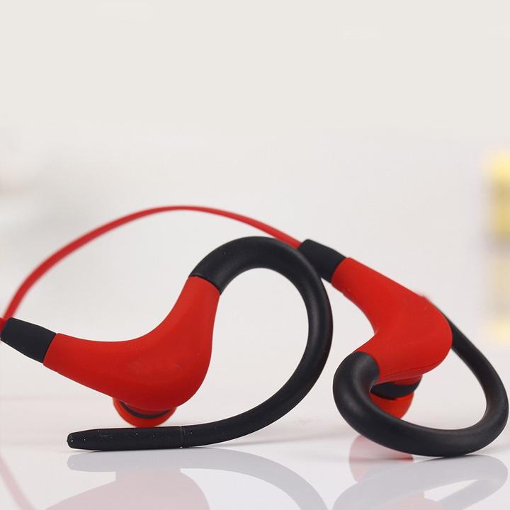 Tai Nghe Bluetooth S6 PRO Thể Thao