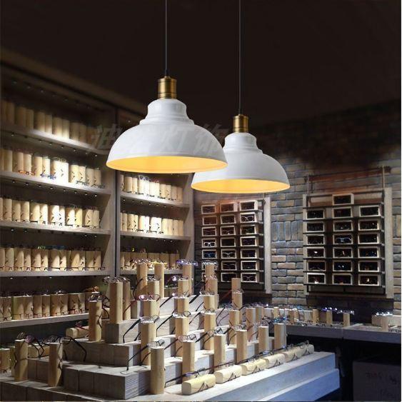 Đèn thả bàn ăn - đèn chùm - đèn treo trần trang trí nội thất phòng ăn, phòng khách phong cách cổ điển sang trọng