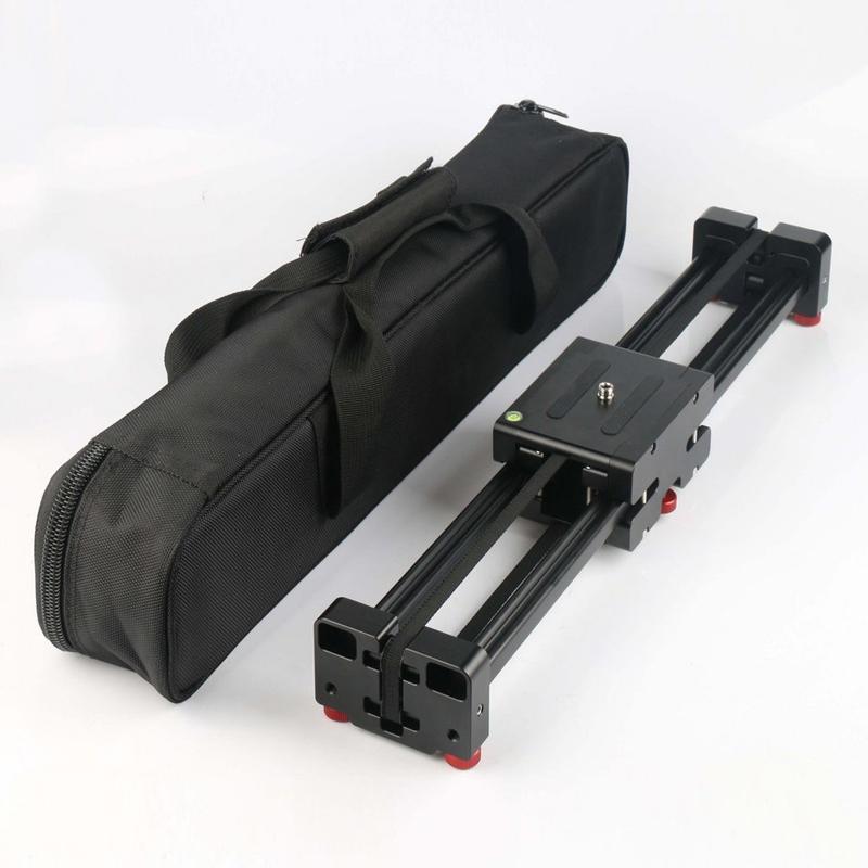 Smart Slider V2-500 - Hàng Nhập Khẩu