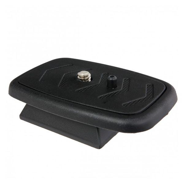 Mặt đế chân máy Benro T660 T600 ( Hàng Cty) - Hàng Chính Hãng