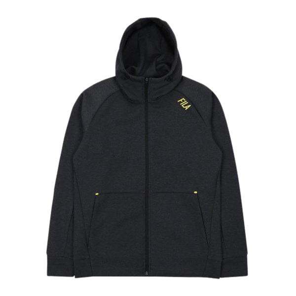 Áo Khoác Thể Thao Nam Fila Jacket 290519 Size S