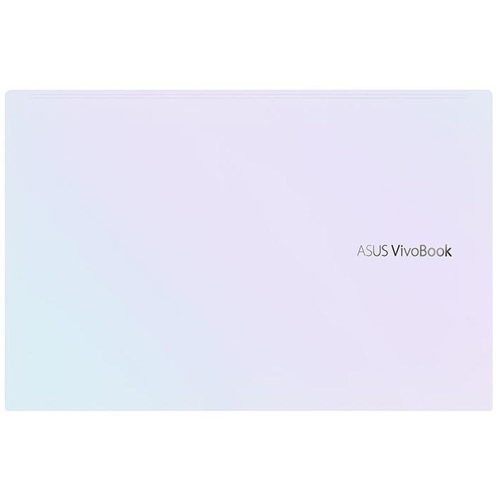 Laptop Asus Vivobook S14 S433FA-EB437T (Corei7-10510U/ 16GB RAM/ 512GB SSD/ 14 FHD/ Numpad/ Win10) - Hàng Chính Hãng