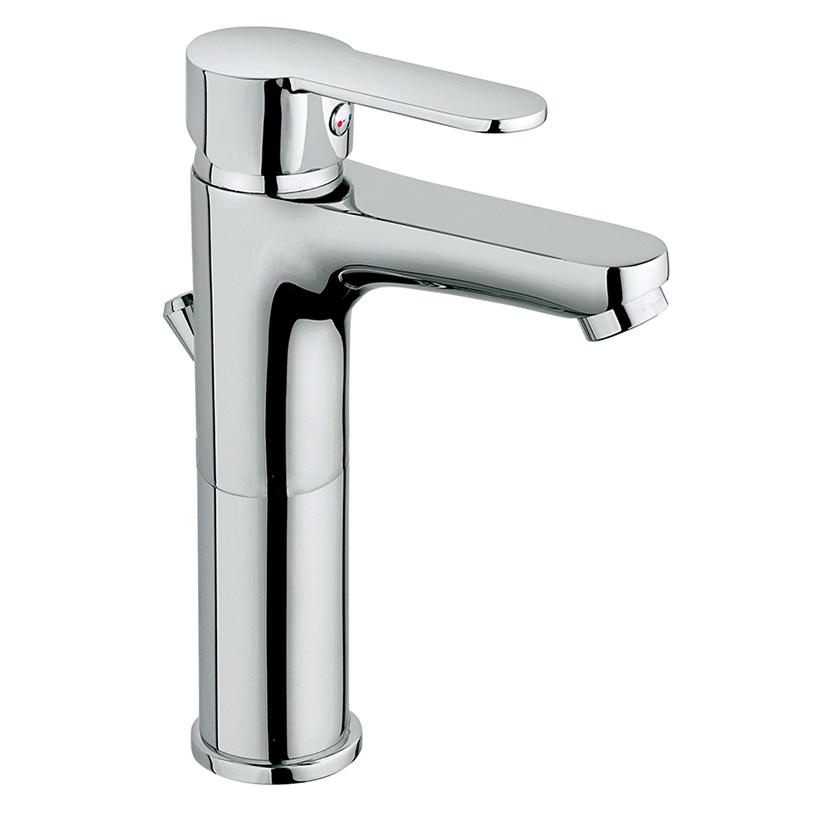 Vòi chậu lavabo 22029CR iCrolla - Hàng Chính Hãng
