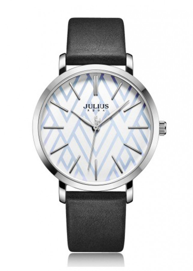 Đồng hồ nữ Julius JA-1114 (nhiều màu)