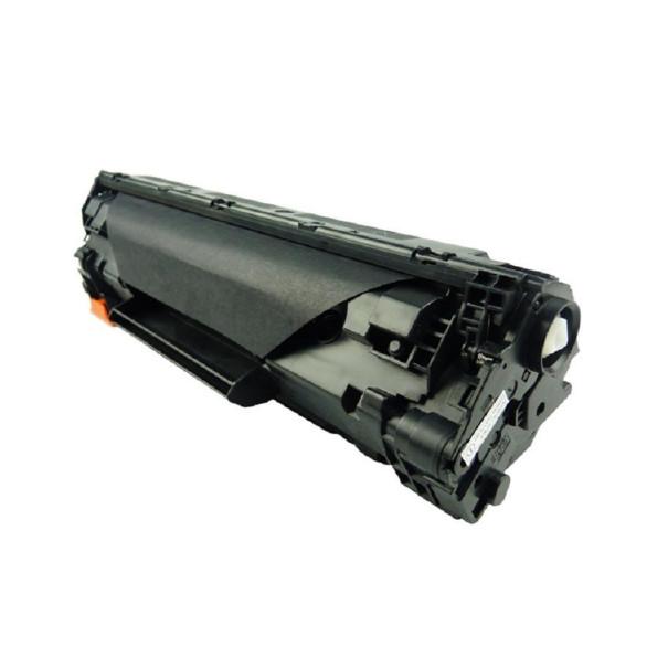 Hộp mực Laser trắng đen 78A