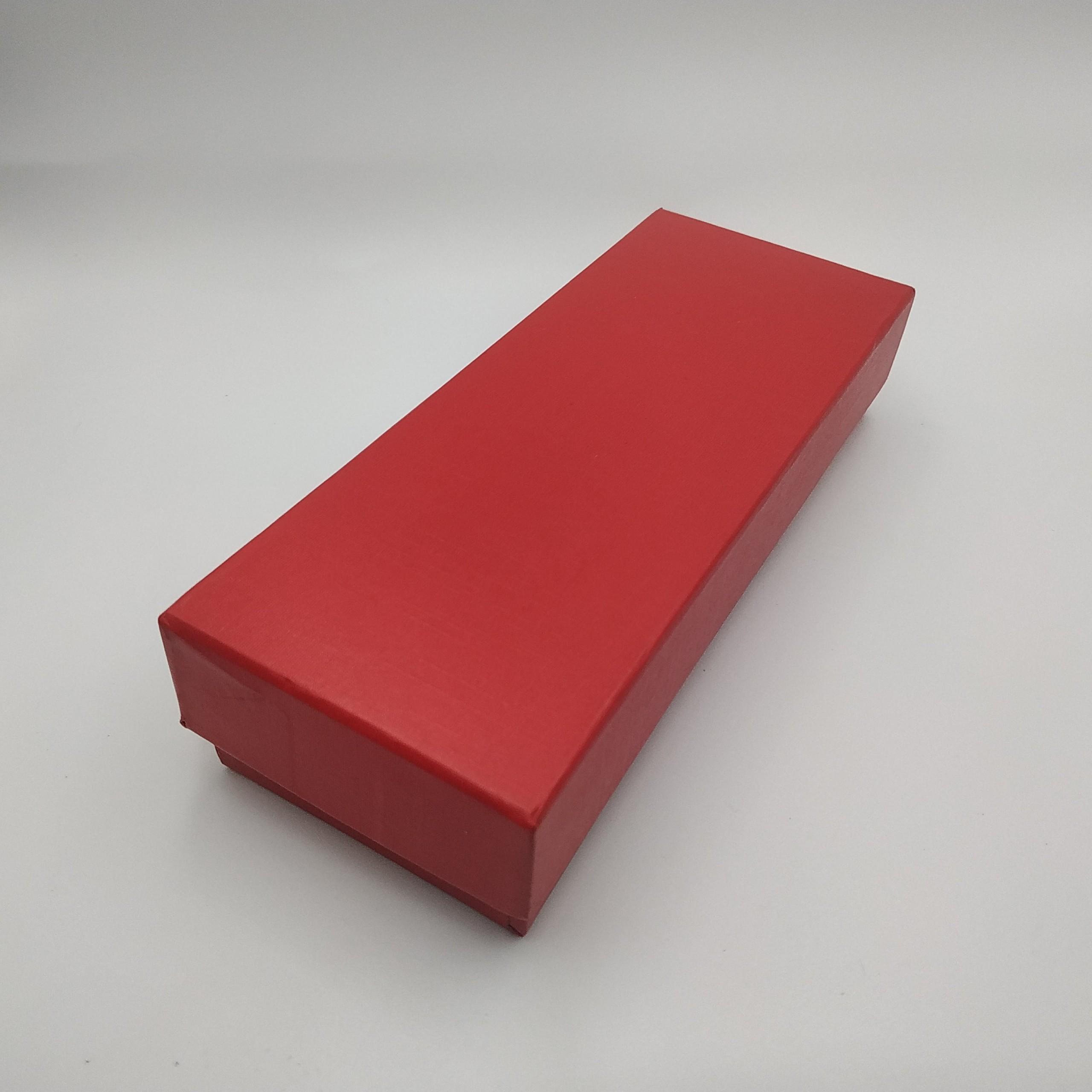 Bộ bút gỗ cao cấp Tặng Thầy (Kèm hộp đựng sang trọng)