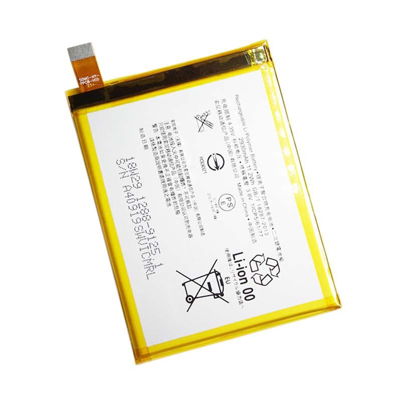 Pin dành cho Sony Xperia C5 Ultra E5563 2930mAh