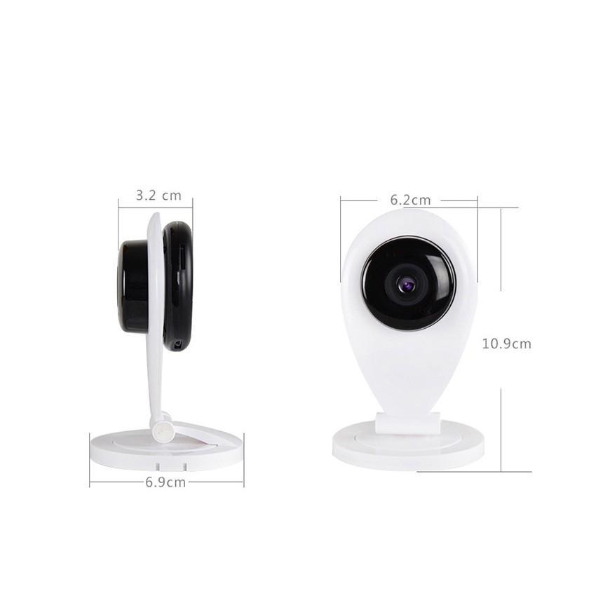 mua camera mini,Camera Mini 1080