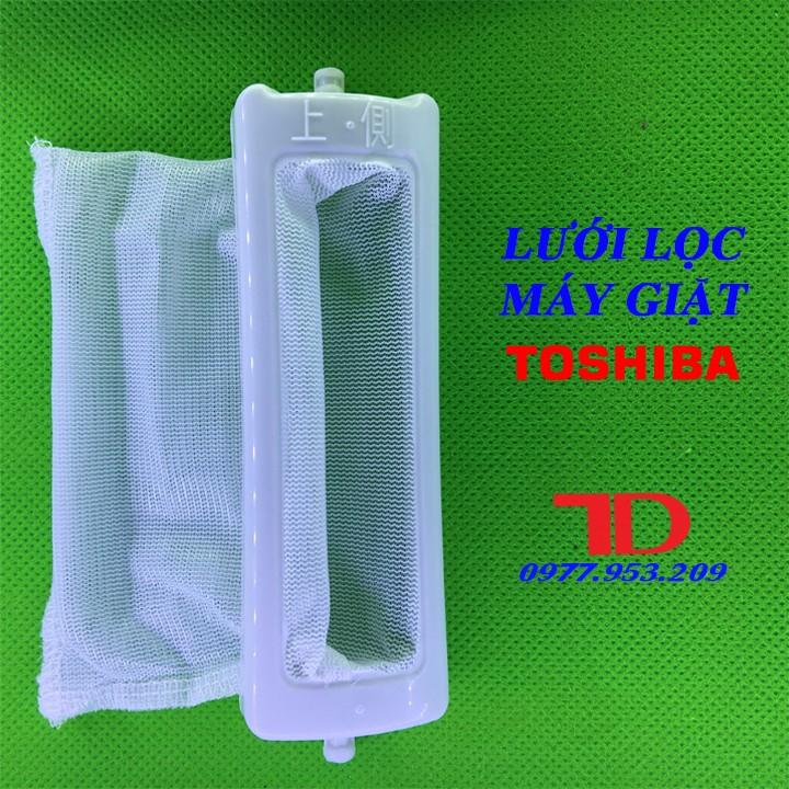 Lưới lọc dành cho máy giặt TOSHIBA 7KG