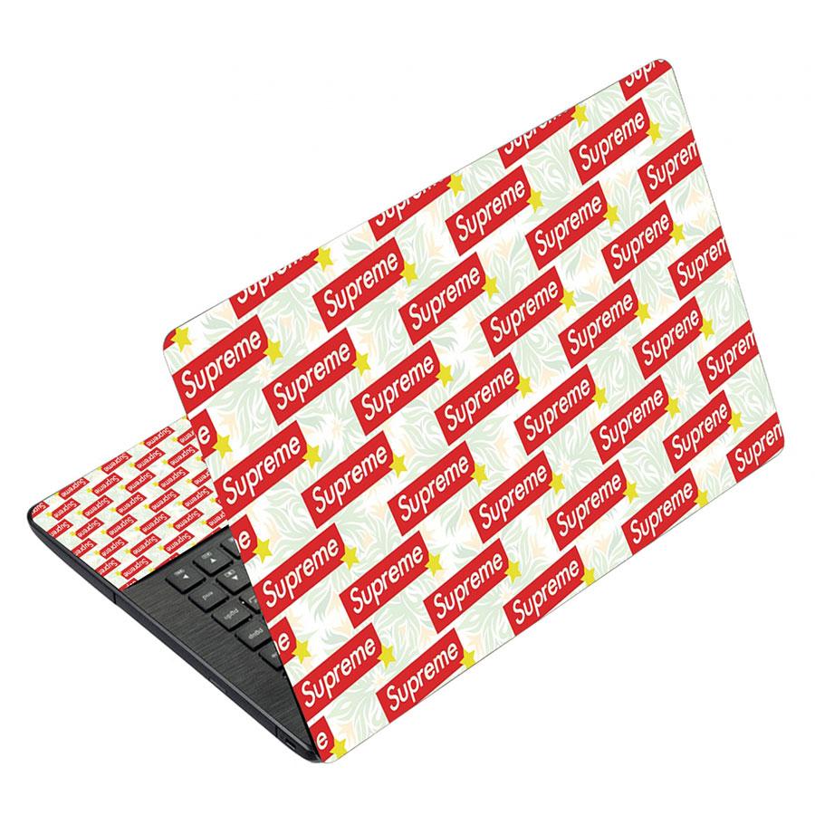 Mẫu Dán Laptop Nghệ Thuật LTNT-435