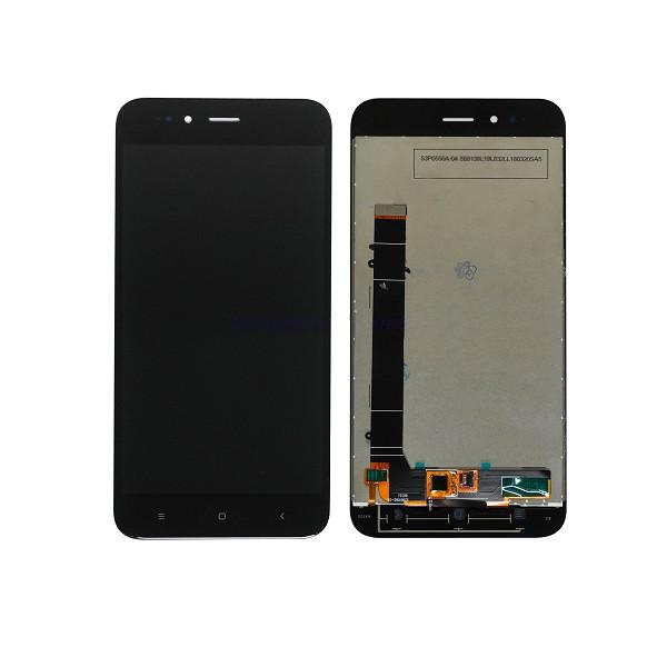 Màn hình dành cho Xiaomi Mi A1 Mi5X, Mi 5X