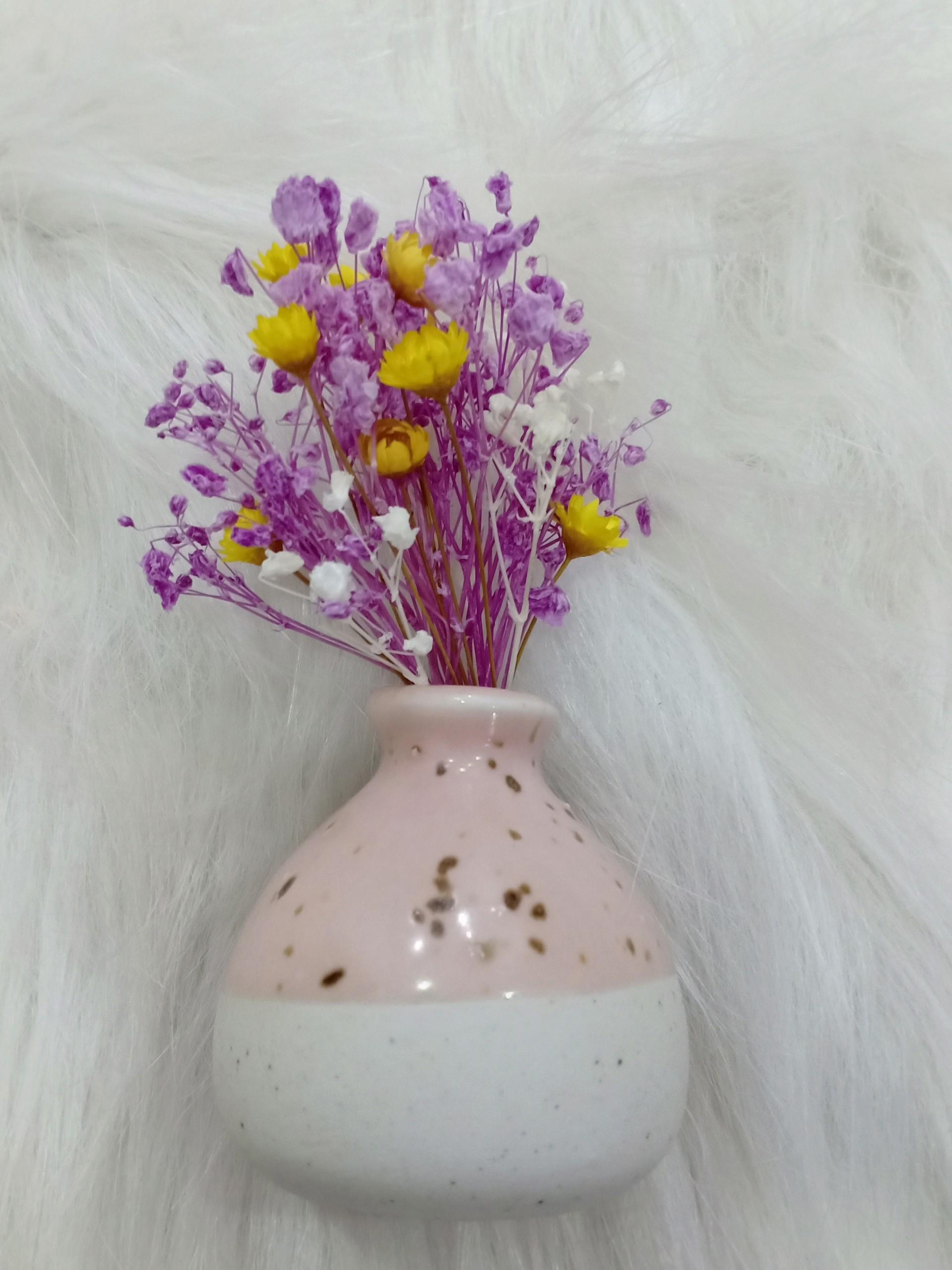 hoa khô mini pháp 2020-007