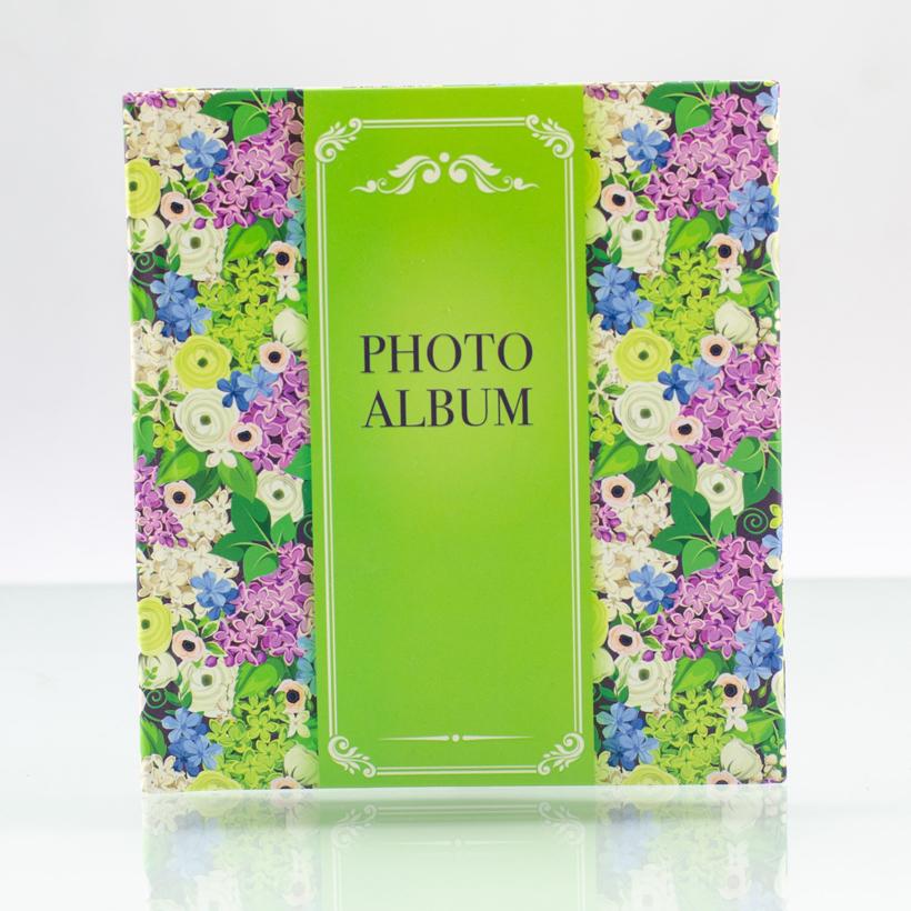 Album ảnh Monestar - 10x15/80 hình AS460-06