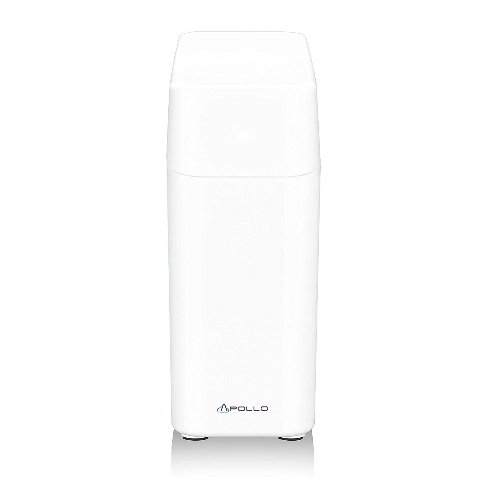 Promise Apollo Cloud 2TB Personal Cloud Storage (HDD Included) - Hàng chính hãng