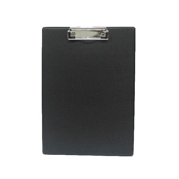 Bìa Trình Ký PVC A4 - Deli 9244