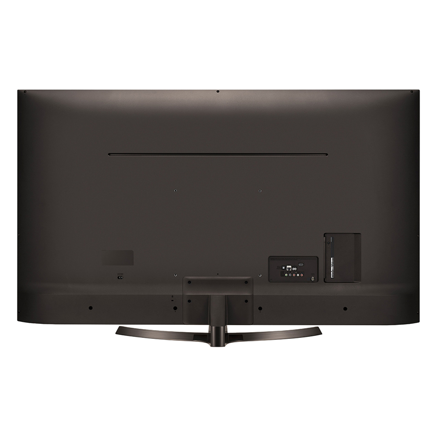 Smart Tivi LG 4K 49 inch 49UK6340PTF