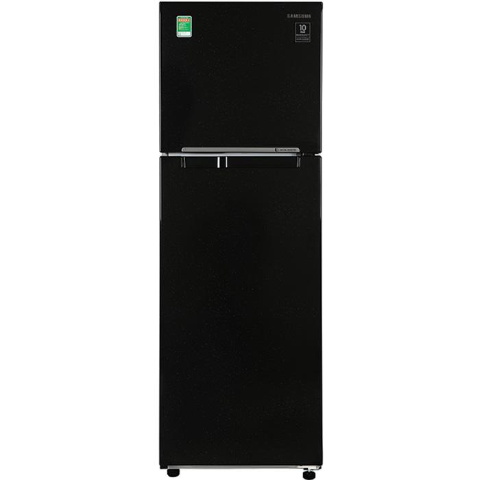 Tủ Lạnh Inverter Samsung RT25M4032BU/SV (256L) - Hàng Chính Hãng - Chỉ Giao tại HCM