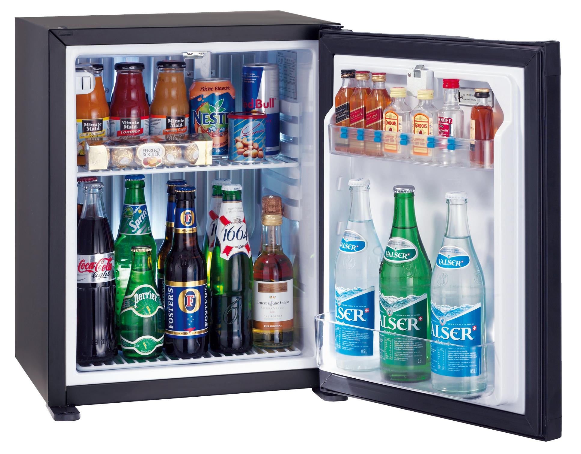 [Chính hãng] Minibar Primo 30 lít cửa đặc XC30