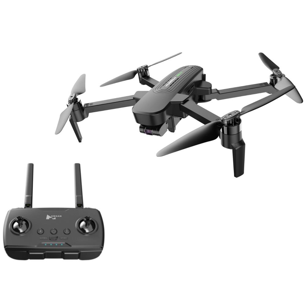 Flycam Hubsan Zino Pro - Hàng Chính Hãng