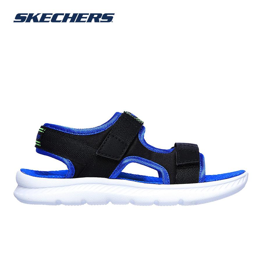 Sandal Bé Trai Skechers C-Flex Sandal 2.0 - 400042L