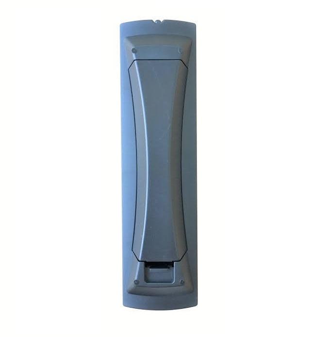 Remote Điều Khiển Cho TV LCD , TV LED Panasonic RM-D720 (Kèm Pin AAA Maxell)