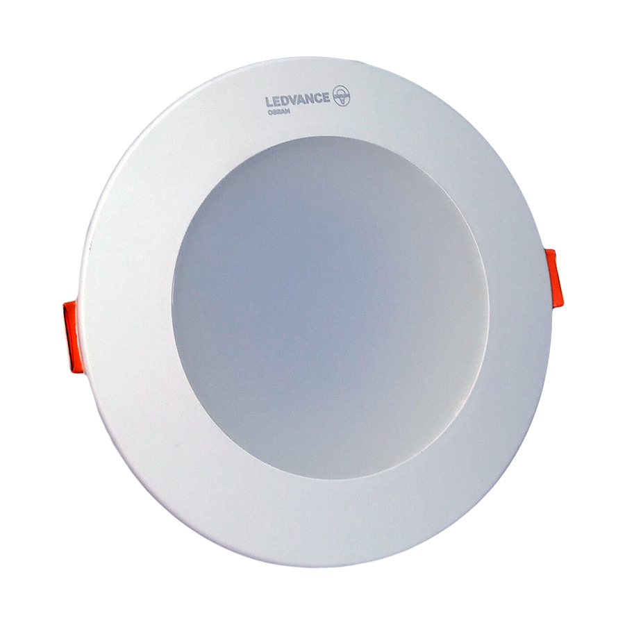 Đèn LED downlight 6.5W, 3000K. LEDVALUE DL 6.5W/830 220-240V