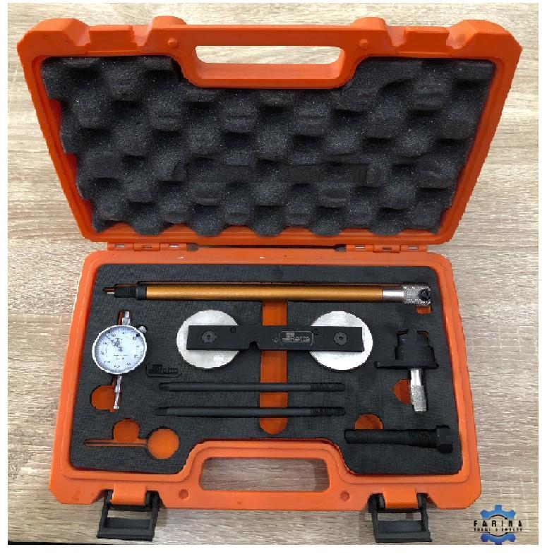 Hộp dụng cụ Timing Tool 8 chi tiết Retta RSA0054