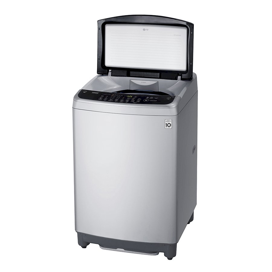 Máy giặt LG Inverter 15.5 kg T2555VS2M