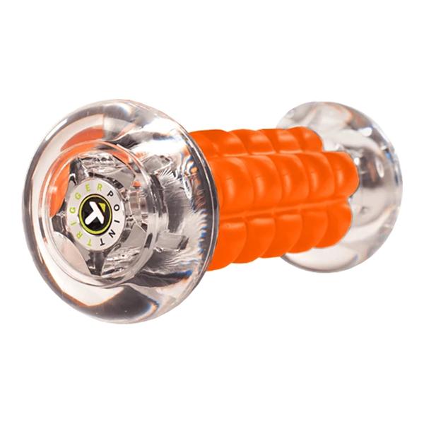 Dụng Cụ Massage Chân TriggerPoint Nano Roller (Giao màu ngẫu nhiên)