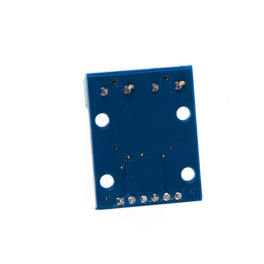 Module Điều Khiển Động Cơ HG7881 800mA 2.5-12VDC