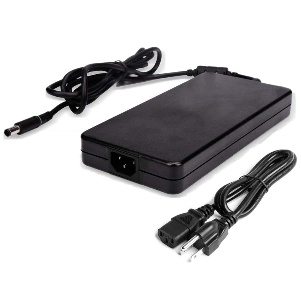 Sạc dành cho Laptop MSI GT72VR 6RD 231VN Dominator Tobii
