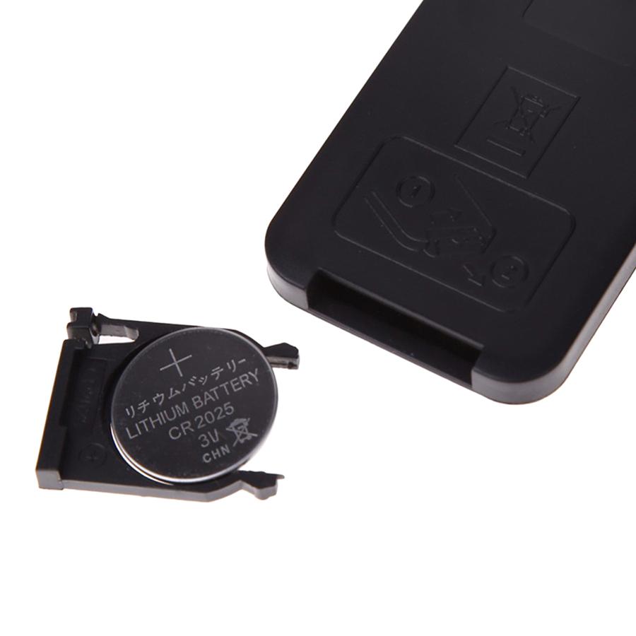 Điều Khiển Từ Xa Cho Máy Ảnh Sony Nex5T/Nex5R/Nex5N/Nex6/Nex7/A6000L - Hàng Nhập Khẩu