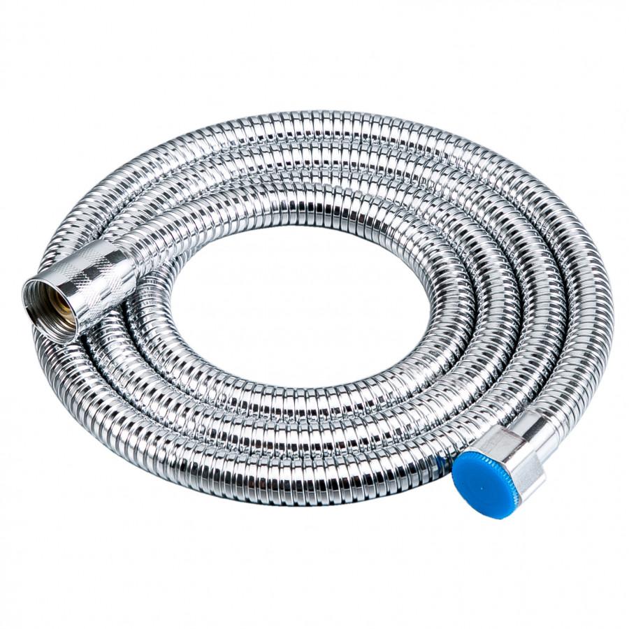 Dây vòi sen tắm, dây xịt nước cho toilet cao cấp YE-803