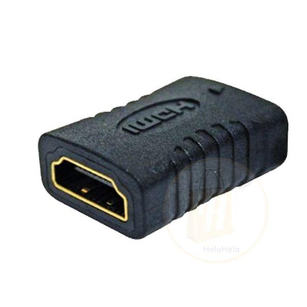 Đầu Nối HDMI - Hàng nhập khẩu
