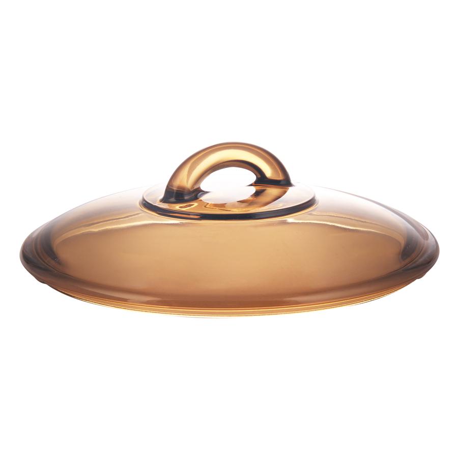 Nồi Thủy Tinh Luminarc Vitro Amberline Granite N1769 (3L)