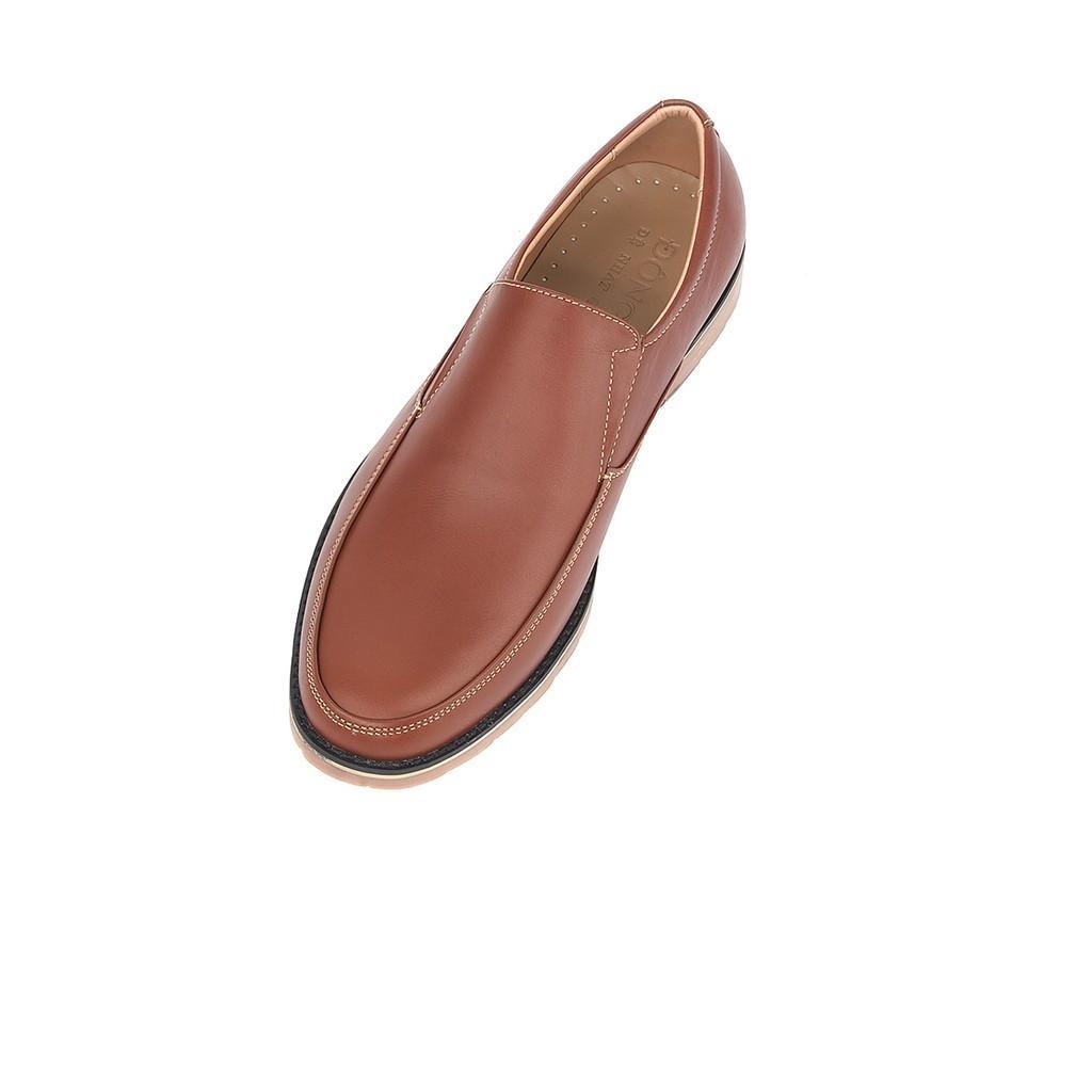 Đông Hải - Giày Tây Nam G0609