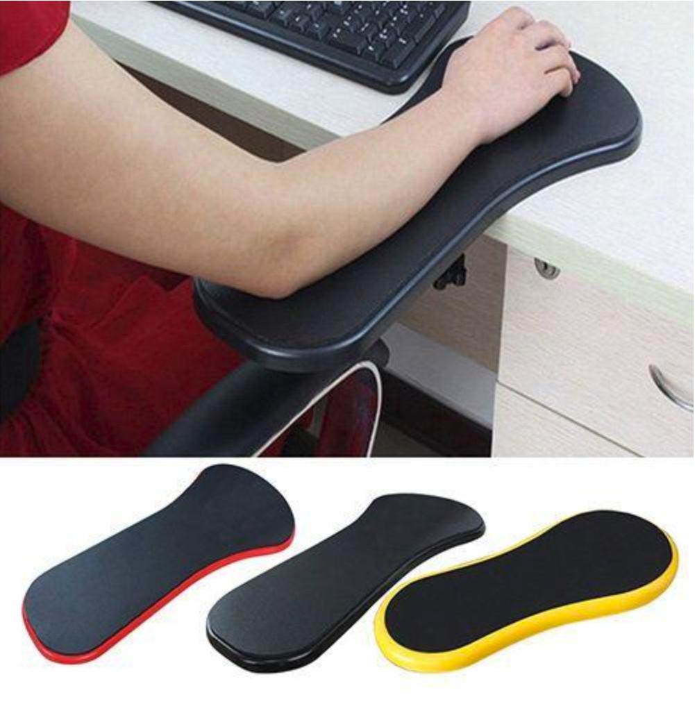Giá đỡ giảm đau cổ tay Pallet Mouse Pads