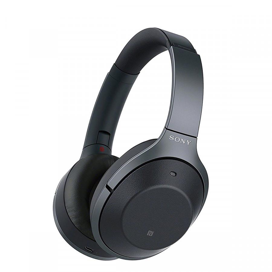 Tai Nghe Bluetooth Chụp Tai Sony WH-1000XM2 Hi-Res Noise Canceling - Hàng Chính Hãng - 2188705894440,62_12371655,8990000,tiki.vn,Tai-Nghe-Bluetooth-Chup-Tai-Sony-WH-1000XM2-Hi-Res-Noise-Canceling-Hang-Chinh-Hang-62_12371655,Tai Nghe Bluetooth Chụp Tai Sony WH-1000XM2 Hi-Res Noise Canceling - Hàng Chính Hãng